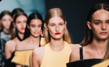MasterClass: Iluminación de Fashion Shows por Juanjo Saunier