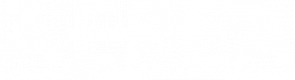 Aepea Logo (White)